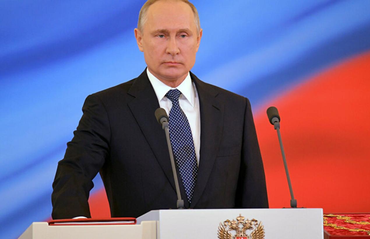 GÜVENLİKLEŞTİRME TEORİSİ PERSPEKTİFİNDEN RUS DIŞ POLİTİKASI