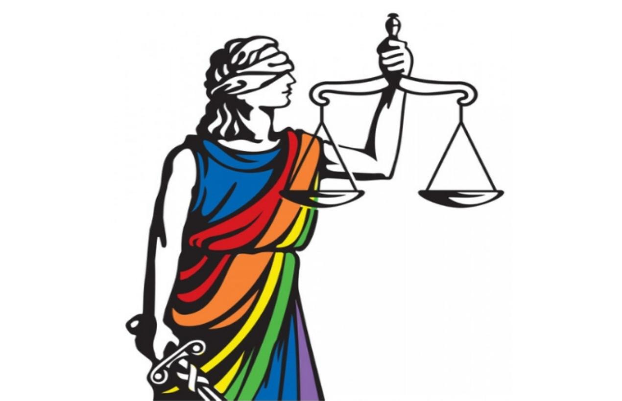 Türk Medeni Kanunu Kapsamında Toplumsal Cinsiyet Kavramı