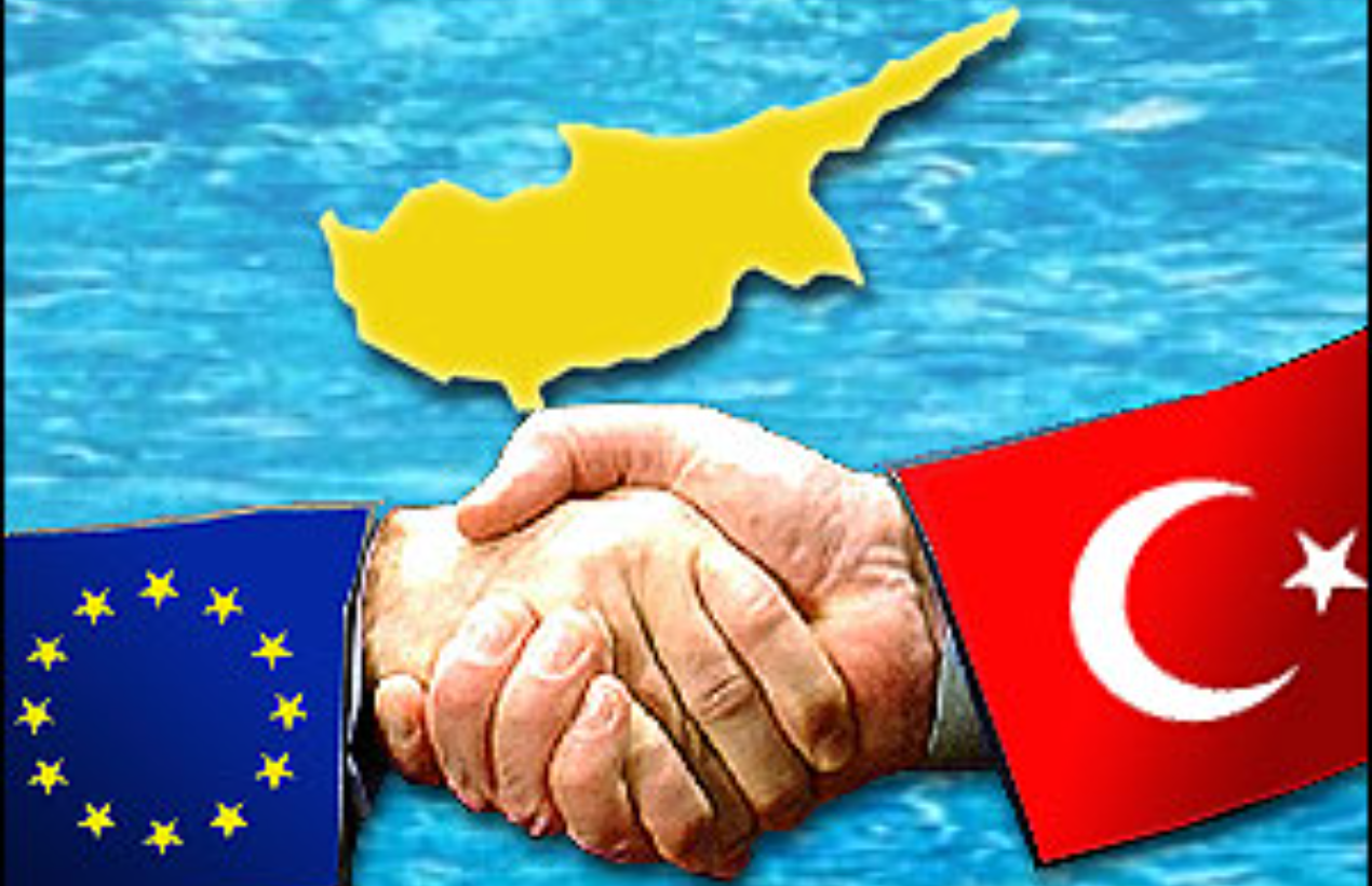 Cyprus Conflict and European Union: Turkey's Approach to Cyprus Conflict and Role of the European Union