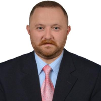 Hasan Mesut-Önder